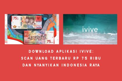 ivive apk